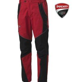 Ducati 10DUC3