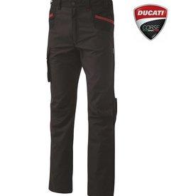 Ducati 10DUC4