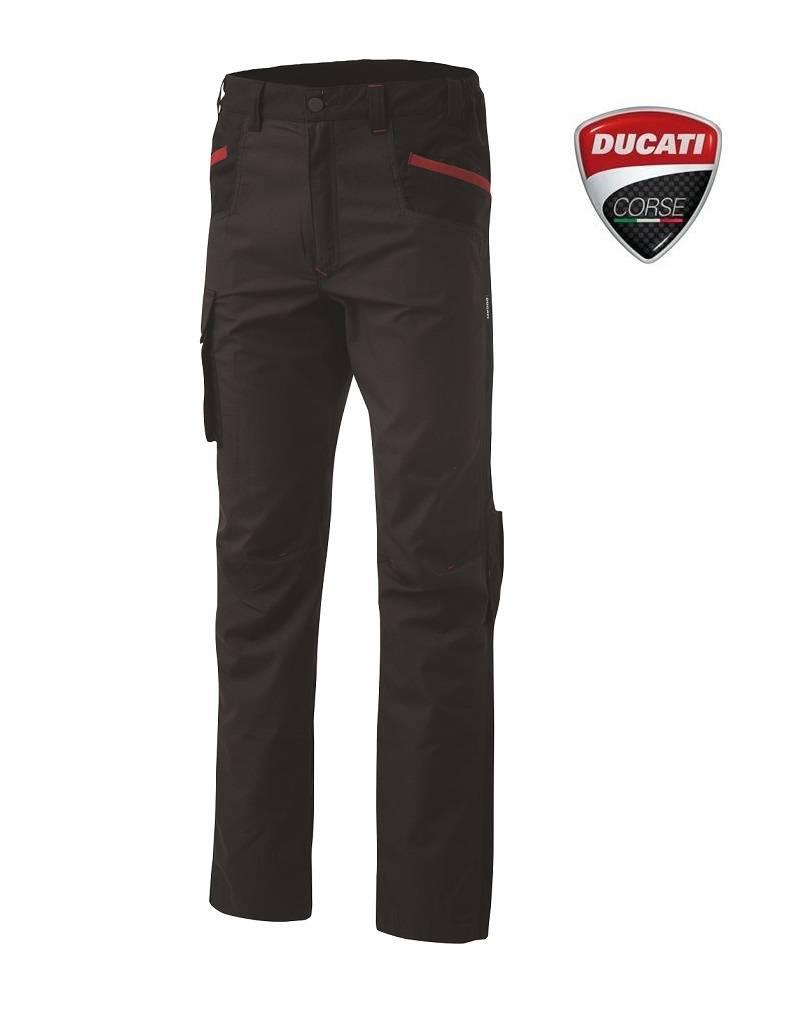 Ducati 10DUC4 - Arbeitshose