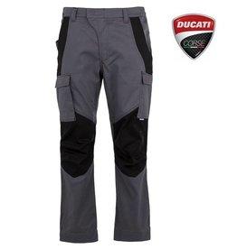 Ducati 10DUC18