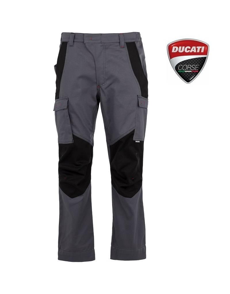 Ducati 10DUC18 - Arbeitshose