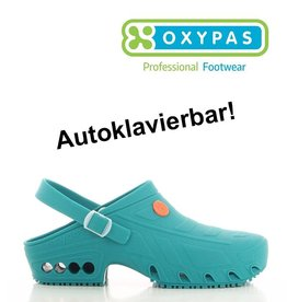Safety Jogger Oxyclog EGN.S