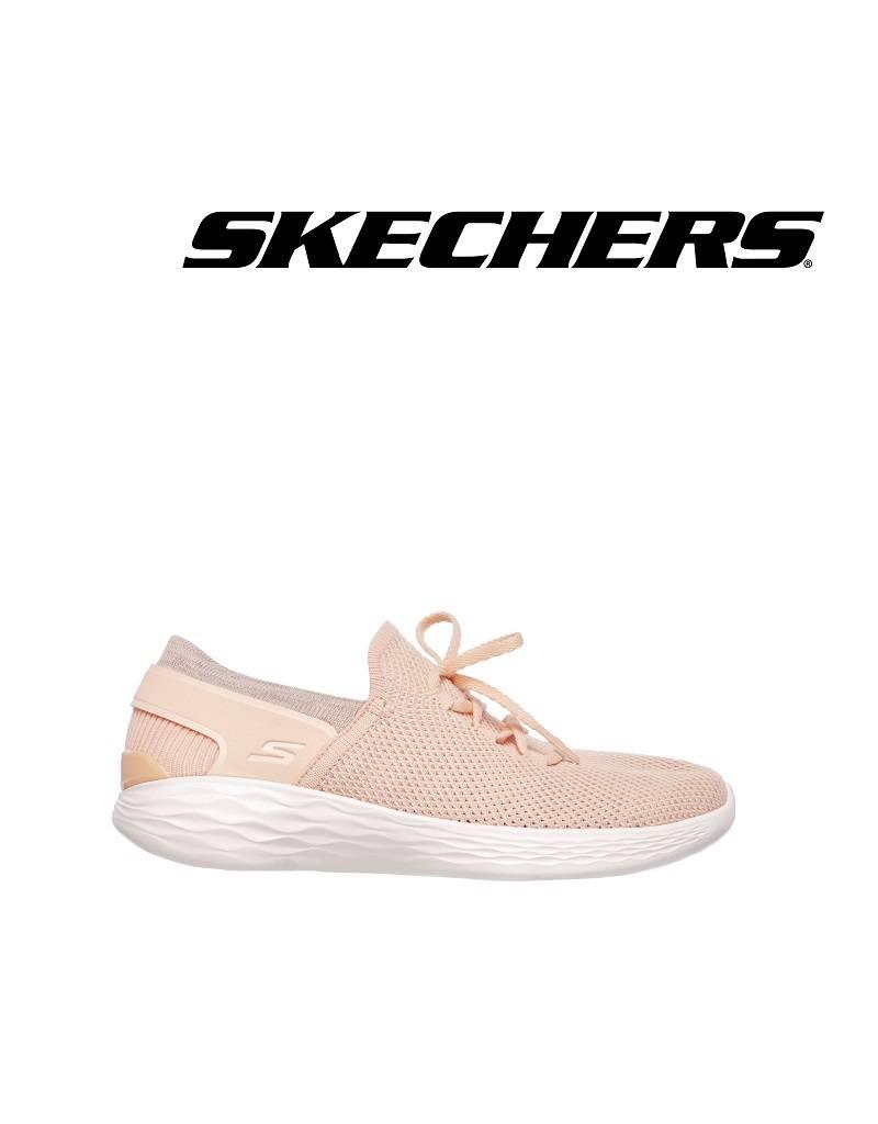 Skechers 14960 PCH - Freizeitschuh