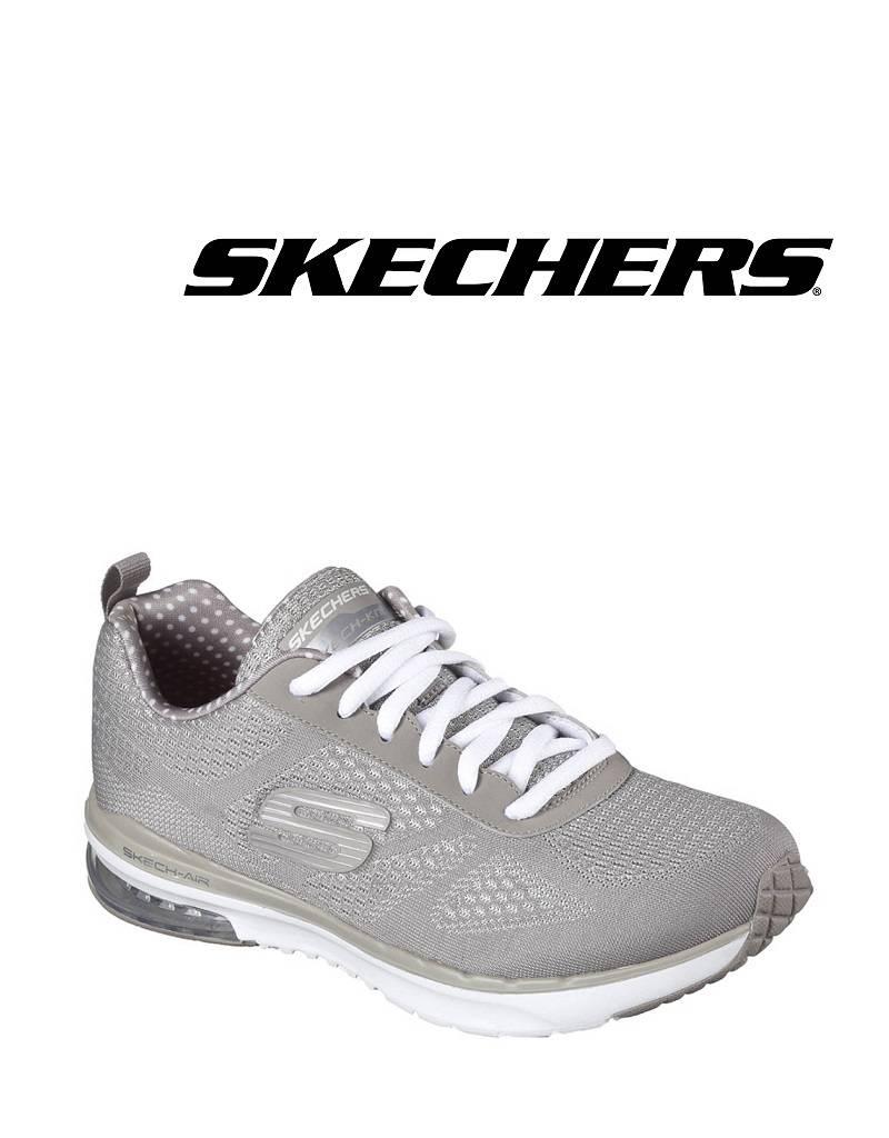 Skechers 12111 TPE - Freizeitschuh