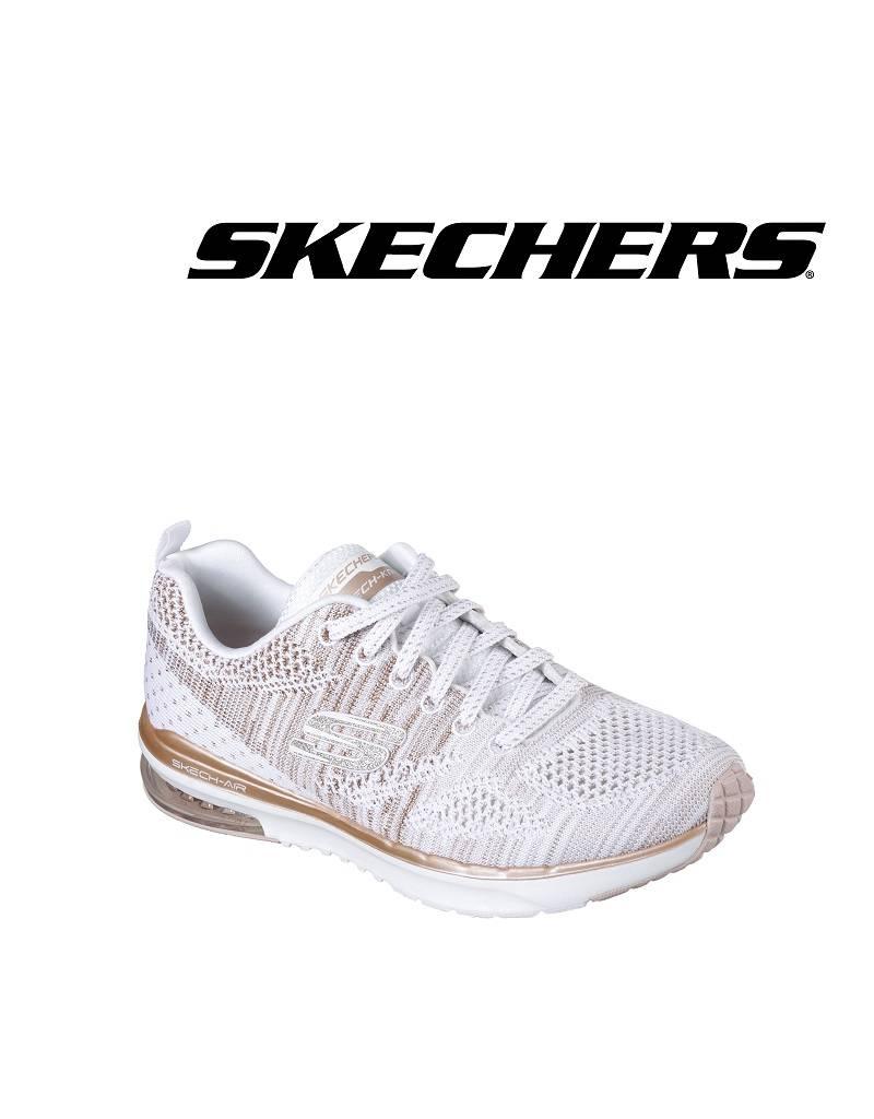 Skechers 12114 WTRG - Freizeitschuh