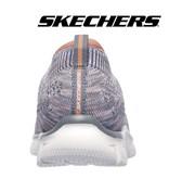 Skechers 12418 SLTP - Freizeitschuh