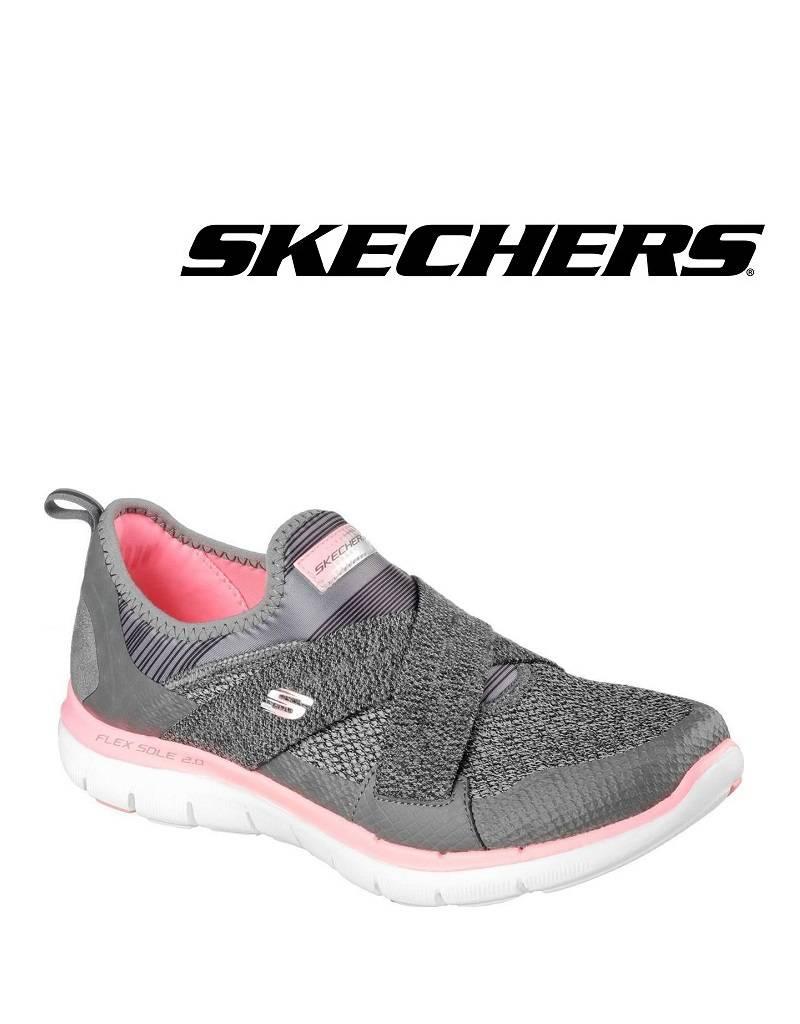 Skechers 12752 CCCL - Freizeitschuh