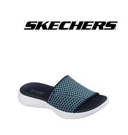 Skechers 15305 NVBL - Freizeitschuh