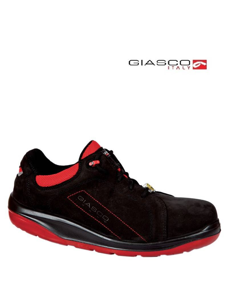 Giasco 073N25.A S3