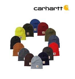 Carhartt A18 - Strickmütze