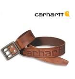 Carhartt Kleider 2217 - Gurt
