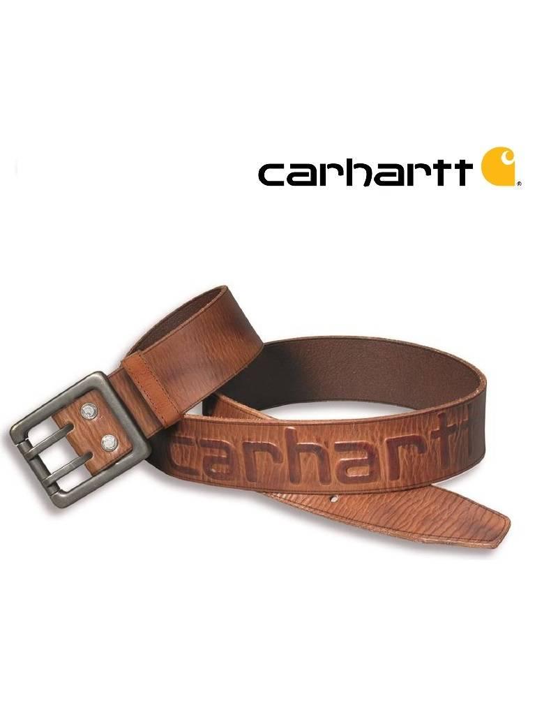 Carhartt Kleider 2217 - Gurt -schwarz oder braun