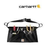 Carhartt Kleider A09 - Werkzeuggürtel