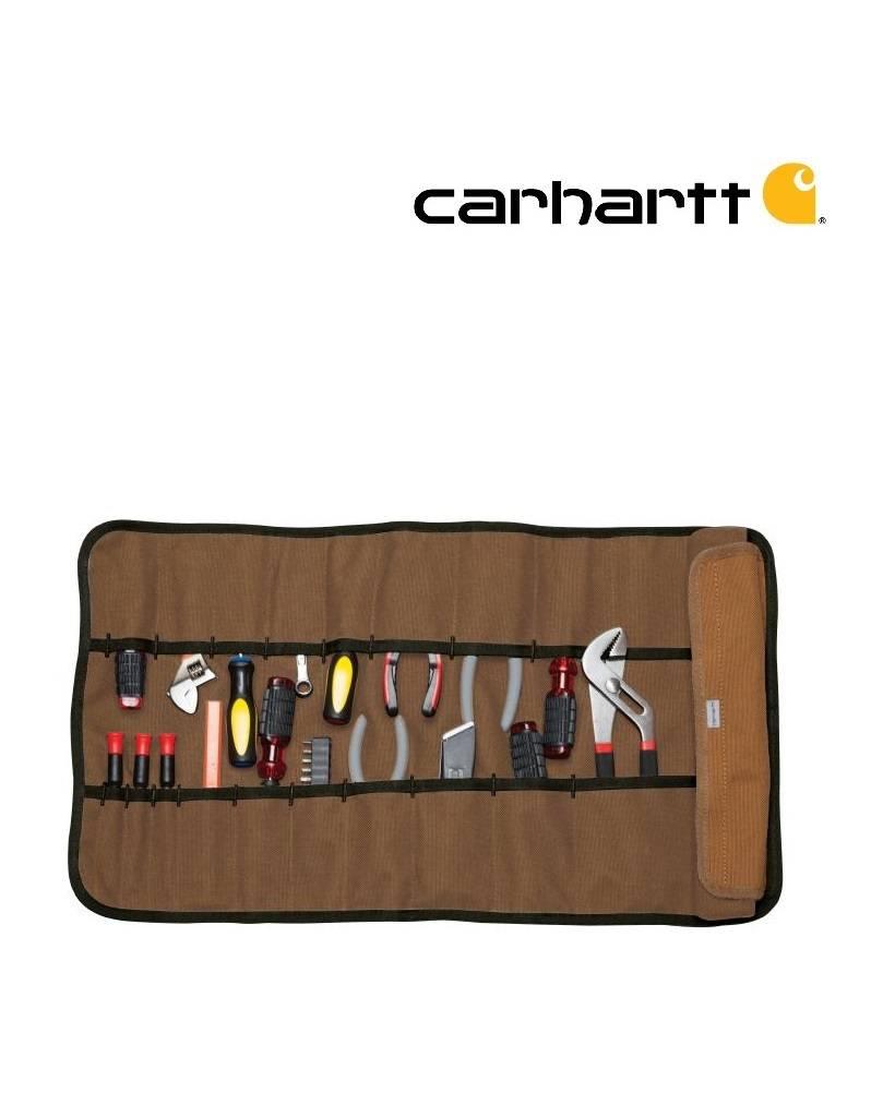 Carhartt 100822 - Tool Roll