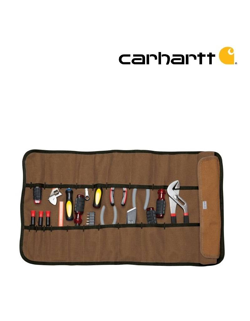 Carhartt Kleider 100822 - Tool Roll