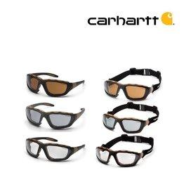 Carhartt Kleider Carthage Saftey - Schutzbrille