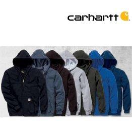 Carhartt K122 - Hoodie