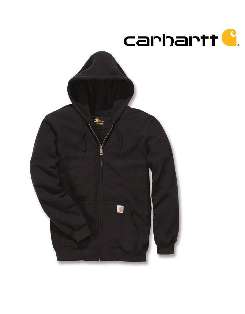 Carhartt Kleider K122 - Hoodie