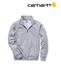 Carhartt K503 - Sweatshirt