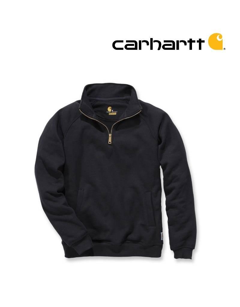 Carhartt Kleider K503 - Sweatshirt
