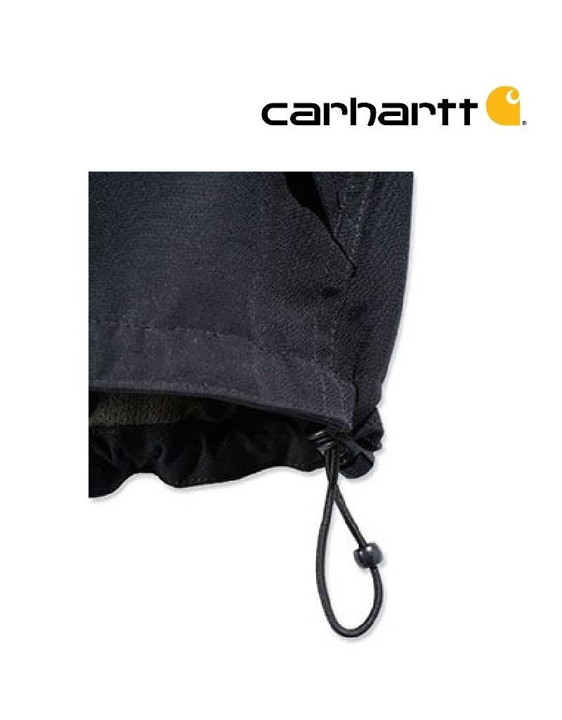 Carhartt Kleider J162 - Jacke