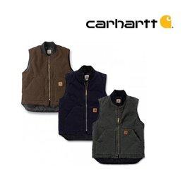 Carhartt V02 - Weste