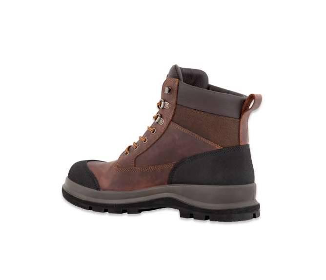 Carhartt Schuhe Carhartt F702903.201