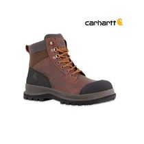Carhartt Carhartt F702903.201