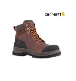 Carhartt Schuhe F702903.201 - Sicherheitsschuh