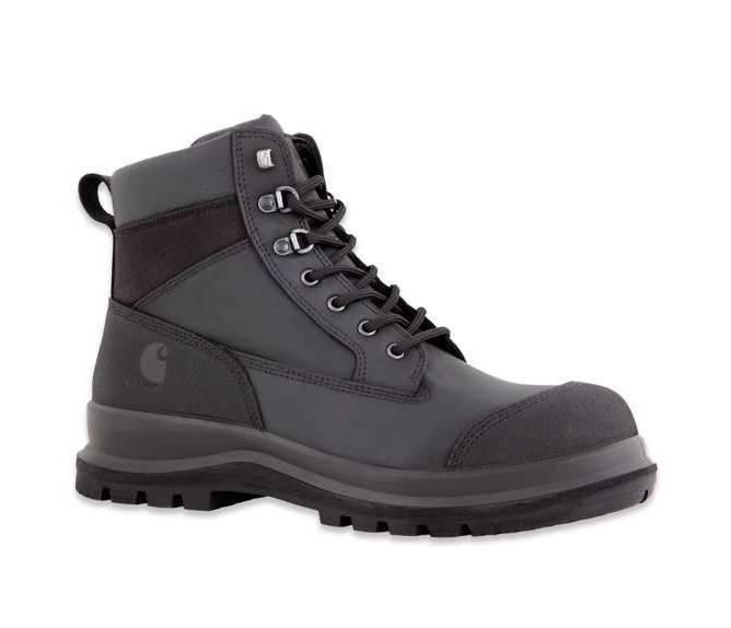 Carhartt Schuhe Carhartt F702903.001