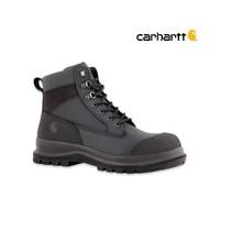 Carhartt Carhartt F702903.001