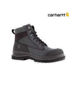 Carhartt Schuhe F702903.001 - Sicherheitsschuh
