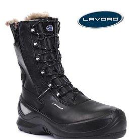 Lavoro 1625.00 - Icelandicc - Sicherheitsschuh S3