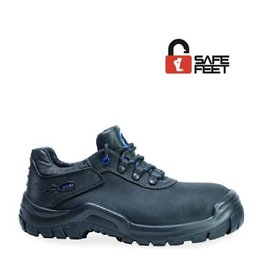 Safe Feet PSL Storm S3