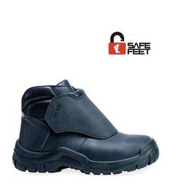 Safe Feet PSL Spark S3 - Sicherheitsschuh