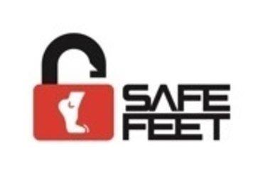 Safe Feet