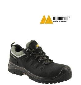 Monitor Schuhe Shadow S3 - Sicherheitsschuh