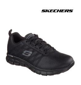 Skechers 76576EC BLK