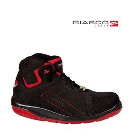 Giasco 073N37.A S3 - Sicherheitsschuh