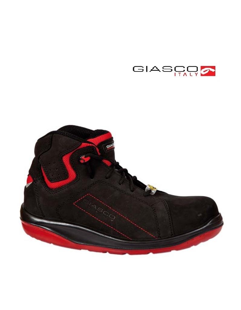 Giasco 073N37.A S3 - Sicherheitsschuhe von Giasco