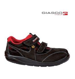 Giasco 071N93.AESD