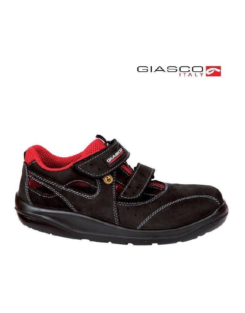 Giasco 071N93.AESD - Sicherheitsschuh von Giasco