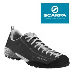 Scarpa 32605 Shark