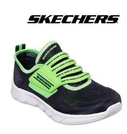 Skechers 95043N NVLM