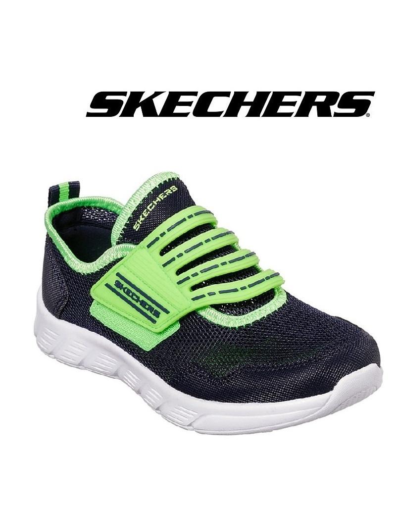 Skechers 95043N NVLM - Kinderschuh