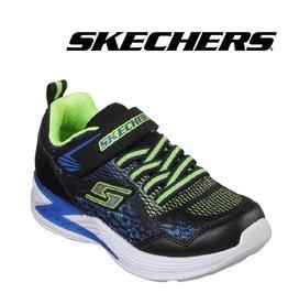 Skechers 90563L BBLM