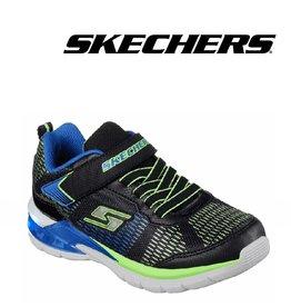 Skechers 90553N BBLM