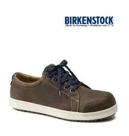 Birkenstock 1011232 Brown