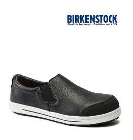 Birkenstock 1011226 Black