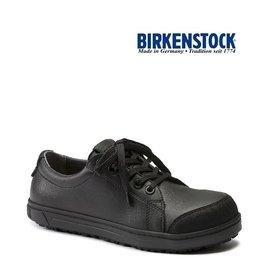 Birkenstock 1011233 Black